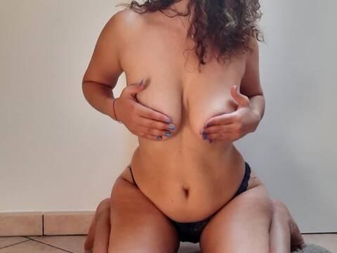 Katy10